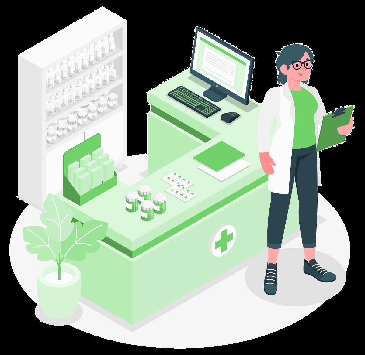 farmaci-prenotazioni-online