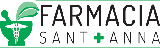 Farmacia Sant'Anna Tivoli