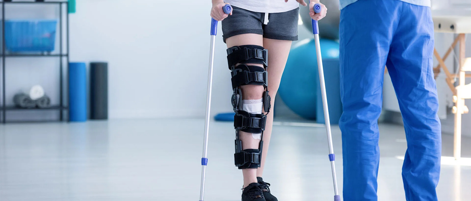 tivoli-ortopedia-scarpe