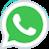 whatsapp-santanna-farmacia